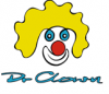 "Fundacja ""Dr Clown"""